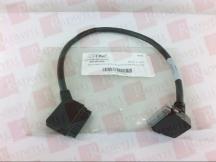 AUTOMATION DIRECT ZL-CBL056L