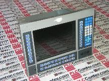 XYCOM 3512-A1A114103500S