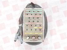 SCHNEIDER ELECTRIC 110-120