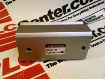 SMC CDQ2A20-40D