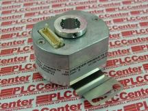 TEK ELECTRIC DR21R01