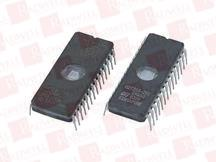 GENERAL ELECTRIC IC610ACC151A