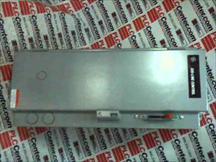 GENERAL ELECTRIC CR308C204EGA