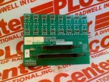 SPX 8000274B