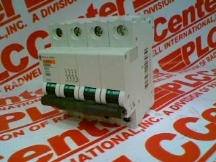 SCHNEIDER ELECTRIC 24693