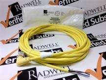 RADWELL VERIFIED SUBSTITUTE WK4T-6-SUB