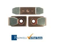 RADWELL VERIFIED SUBSTITUTE BM6160901SUB