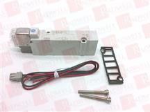 SMC SY5140-5LZ