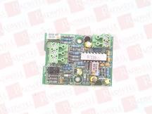 TCS BASYS CONTROLS TX1502