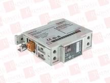INVENSYS TE10S/16A/480V/LGC/ENG///-//00/
