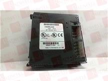 GENERAL ELECTRIC IC693MDL632D
