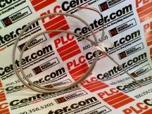INVENSYS P011-33100-048-4-09