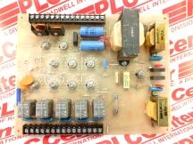 LECTROMELT DCR-302-2