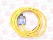 SCHNEIDER ELECTRIC 9007MS10S0300