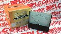 SIMPSON 10980