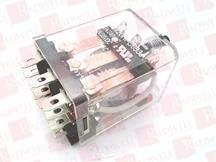 GENERAL ELECTRIC CR420HPC033J