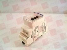 SCHNEIDER ELECTRIC RM35UA11MW