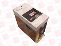 ALLEN BRADLEY 8720-MC-RPS065-VB-S