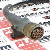 SCHNEIDER ELECTRIC 120-169-025