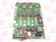 CONTROL TECHNIQUES MDA75
