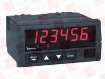 SIMPSON S66012110