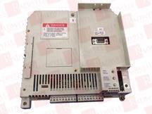 SCHNEIDER ELECTRIC VX4A661