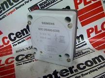 SIEMENS 3RG4043-6CD00