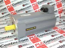 CONTROL TECHNIQUES 142DSD300CAAAA