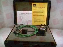 PARKER SMT2-2000N-192