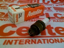 AUTOLITE GLOW PLUGS 216