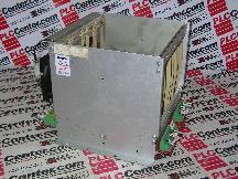 ELWOOD CORPORATION RP3100-110