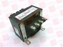 SCHNEIDER ELECTRIC 9070EO3D1