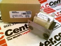 LENNOX 78H5501