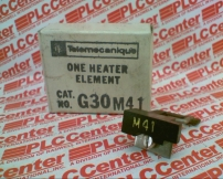 SCHNEIDER ELECTRIC G30M41