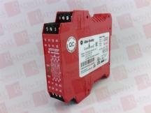 MINOTAUR 440R-E23097