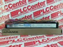 LG PHILIPS ICN-4S5490-C2LSG