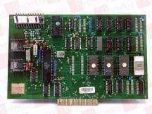 HURCO MFG CO 414-0031-001A