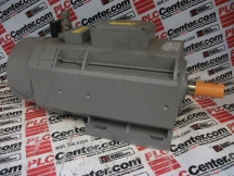 CONTROL TECHNIQUES QCA-112-M/4