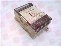 MITSUBISHI FX0S-10MR-DS
