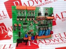 AEC INTERNATIONAL A0804545
