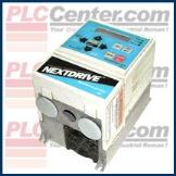 NEXTDRIVE SC4405-01000