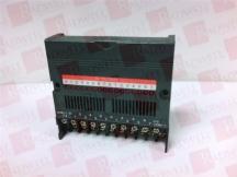 IDEC PFJ-T162