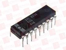 PHILLIPS ECG-978