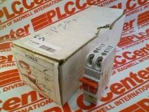 FEDERAL PACIFIC NCM220