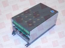 SSD DRIVES 540-100-9-0-0-060-0000-00