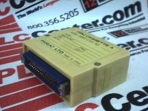 FANUC A02B-0094-C101