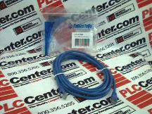 CABLE TO GO 15200