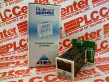 ATHENA M10-3000-0331