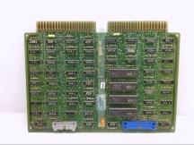 FANUC 44A294529-G01