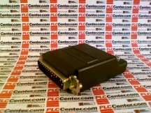BLACK BOX CORP ME721B-M